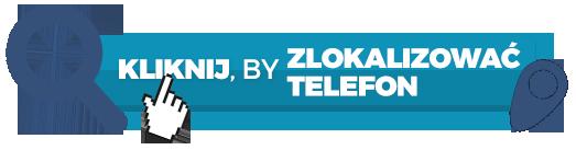 namierz-telefon.pl